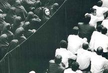 Shirin Neshat / by Domenico Franchi