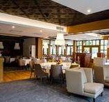 Meble hotelowe / Meble tapicerowane do hoteli, restauracji, kawiarni, pubów i klubów.