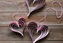 Crafts for Kids / Art Projects, Crafts, and Fun DIY Ideas for Kids