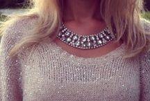 My Style / by Abby Mitchel