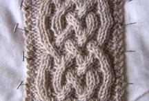 Craft: fibre arts / by Amie LaRouche
