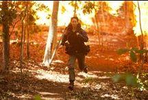 Hunger Games <3<3<3