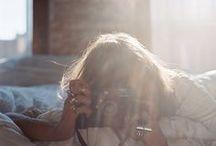 PHOTOGRAPHY • CHANTAL BUISMAN