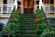 Home - Curb Appeal