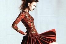 Fashion - Fun / by Joyce Blackford