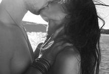 LOVE • CHANTAL BUISMAN