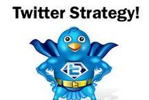 Twitter Tips n Tricks