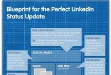 LinkedIn Tips n Tricks