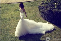 Bridal Couture