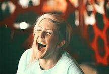 Starry Eyed for Ellie Goulding <3