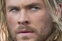For the love of Thor