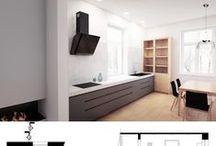 3_interior