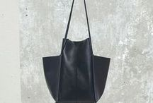 Bag it / by Jessie Miranda