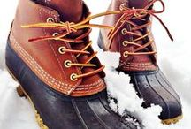 Let it snow / by Tanya Arora