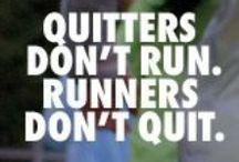 run stretch repeat