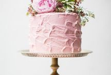 I <3 Baking / by Priscilla Postigo