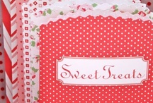 Cards and Printables