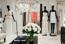 Display.Boutique.Showroom / by Dany González
