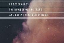 words// / by Rebekah Turner