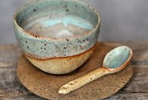 Ceramics | pottery