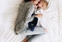 lief! lifestyle precious moments / www.lieflifestyle.com