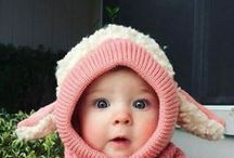 lief! lifestyle little ones / www.lieflifestyle.com
