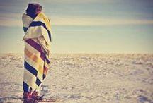 Hudson Bay Warmth