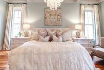 Dream Home / by Kelly Kalinkewicz