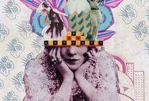 m. / by Cecilia Martinez
