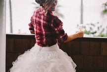 Southern wedding / by Bailey Duxworth