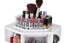 Make-up, Nail art and all things related / Nail art and Make-up tips and everything related to them!