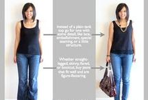 Style Tips and Tricks / Style Tips and Tricks, Style Tricks, Fashion Tricks, Fashion Tips and Tricks, Style Tips and Tricks Outfit, Outfit Tips, Outfit Tricks, Style Hacks, Fashion Hacks, Outfit Hacks