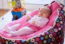 For babies / by Sierra Hoffee