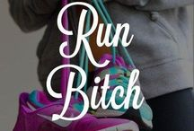 Run ❤️