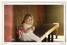 Outdoor Children Photography - Photograface by Valentina