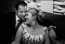 Hotel Du Vin Bristol / Hotel Du Vin Wedding Photography Bristol