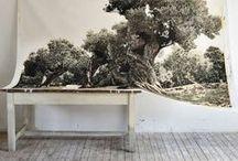 spaces: create
