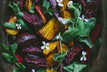 healthy / by Emma Ricketts