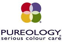 Pureology Retail Items