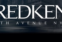 Redken Retail Products / Transform your hair with Redken shampoo and conditioning products, such as All Soft, Extreme, Color Extend, Time Reset, Real Control, Clear Moist, Body Full, Fresh Curls. Blonde Glam, Smooth Down / by Accent On Hair