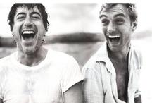 Make a Joyful Noise and Laugh