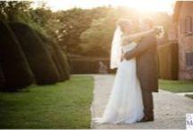 GMP Wedding Photography / Wedding Photography by Ginny Marsh - www.ginnymarsh.co.uk