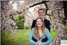 GMP Couple Photography / Pre-wedding photoshoots, engagement photography & couple photography from Ginny Marsh Photography