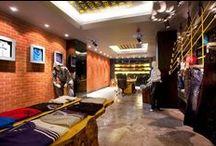 Eto Showroom