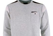 SWEATSHIRTS / View ETO's Sweatshirts here.
