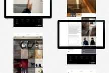 Web Design / by Tanis Montgomery