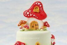 cakes (kids)