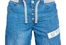 SHORTS / View ETO's Shorts here.