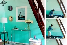 Ideas for the new house / by Chrissy Roberge