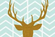 Free printables / by jennifer lawrence
